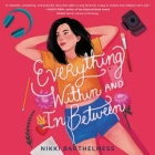 Everything Within and in Between Cover Image