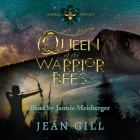 Queen of the Warrior Bees (Natural Forces #1) Cover Image