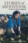 Stories of Aroostook: The Best of Echoes Magazine Cover Image