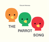 The Parrot Song Cover Image