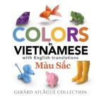 Colors in Vietnamese Cover Image