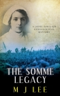 The Somme Legacy: A Jayne Sinclair Genealogical Mystery Cover Image