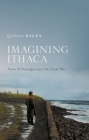 Imagining Ithaca: Nostos and Nostalgia Since the Great War Cover Image