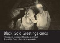 Black Gold: Pit Pony and Ostler Cards Cover Image