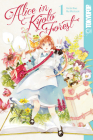 Alice in Kyoto Forest, Volume 1 Cover Image