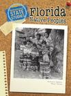 Florida Native Peoples Cover Image