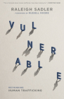 Vulnerable: Rethinking Human Trafficking Cover Image