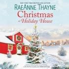 Christmas at Holiday House Lib/E Cover Image