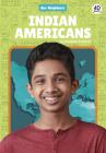 Indian Americans Cover Image