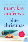 Blue Christmas: A Novel Cover Image