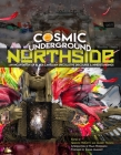 Cosmic Underground Northside: An Incantation of Black Canadian Speculative Discourse and Innerstandings Cover Image