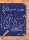 Vbs 2020 Kids Activity Book Cover Image