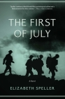 The First of July Cover Image