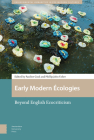 Early Modern Écologies: Beyond English Ecocriticism Cover Image