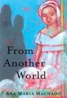 From Another World Cover Image