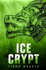 Ice Crypt Cover Image