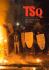 Tsq: Transgender Studies Quarterly (5:1) Cover Image