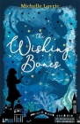 The Wishing Bones Cover Image