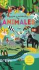 Busca y encuentra los animales Cover Image
