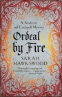 Ordeal by Fire Cover Image
