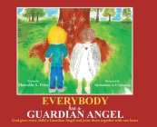 Everybody Has a Guardian Angel Cover Image