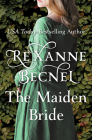 The Maiden Bride Cover Image