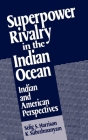 Superpower Rivalry in the Indian Ocean Cover Image