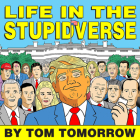Life in the Stupidverse (This Modern World) Cover Image