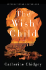 The Wish Child Cover Image