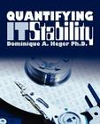 Quantifying It Stability Cover Image