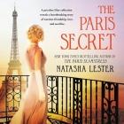 The Paris Secret Cover Image