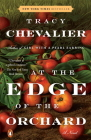At the Edge of the Orchard: A Novel Cover Image