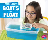 Building Boats That Float Cover Image