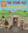 Time Travel Guides: The Stone Age and Skara Brae Cover Image
