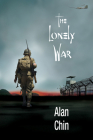The Lonely War Cover Image