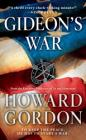Gideon's War Cover Image