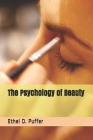 The Psychology of Beauty Cover Image