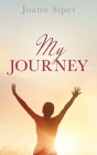 My Journey Cover Image