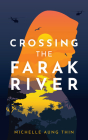 Crossing the Farak River Cover Image