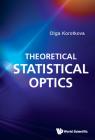 Theoretical Statistical Optics Cover Image