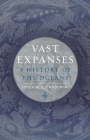 Vast Expanses: A History of the Oceans Cover Image