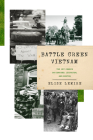 Battle Green Vietnam: The 1971 March on Concord, Lexington, and Boston Cover Image