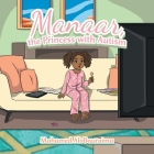 Manaar, the Princess with Autism Cover Image