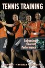 Tennis Training: Enhancing On-court Performance Cover Image