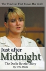 Just After Midnight The Darlie Routier Story Cover Image