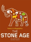 History in Infographics: Stone Age Cover Image