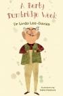 A Berty Dumbridge Week Cover Image