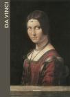 Da Vinci Cover Image