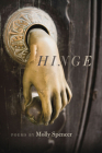 Hinge (Crab Orchard Series in Poetry) Cover Image