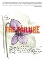 The Failure Cover Image